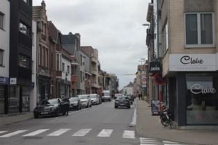 Meer fietsstraten, meer zone 30, meer blauwe zones: Temse heeft ambitieus nieuw mobiliteitsplan
