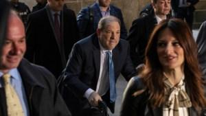Harvey Weinstein schuldig aan seksueel geweld en verkrachting, producent ontsnapt aan levenslange celstraf