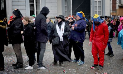 """Pak minder joodse verwijzingen op maandagstoet Aalst Carnaval, """"maar we laten ons niet onderdrukken of censureren"""""""