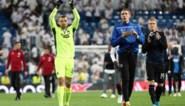 Alle tickets voor de bekerfinale voor Club Bruggefans in recordtijd uitverkocht