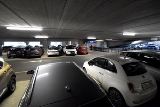 Celstraffen met uitstel voor diefstal van luxewagens in parkeergarages Brussels Airport