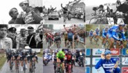 De Omloop Het Nieuwsblad wordt 75 jaar: wij loodsen u in sneltreinvaart door merkwaardige edities, kleine schandaaltjes en grote overwinningen