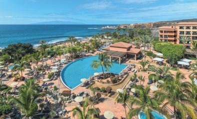"""Belgen getuigen vanuit in quarantaine geplaatst hotel op Tenerife: """"We durven niet weg. Ik ben blij dat mijn ouders niet mee zijn"""""""