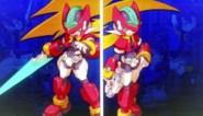 RECENSIE. 'Mega man zero/zx legacy collection': mega meh ***