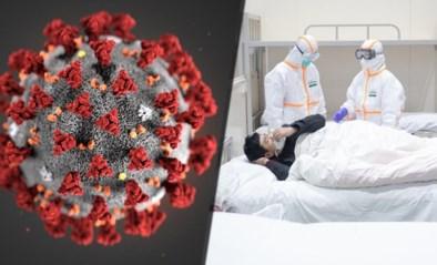 """Alles wat je moet weten over corona: """"Virus is hier wellicht al, maar geen paniek nodig"""""""