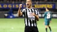Cyriel Dessers is na zijn goal tegen Ajax hotter dan ooit in Nederland: hoe goed is de spits nu echt en kan hij een topclub aan?