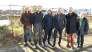 N-VA-klacht over vijver Essenbeek verworpen