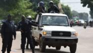 Vier doden, onder wie drie agenten, bij hinderlaag in Burkina Faso