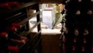 Wijnkelder van Deens sterrenrestaurant geplunderd: 200.000 euro aan wijn verdwenen