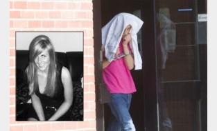 Onderzoek moord Sofie Muylle zo goed als afgerond
