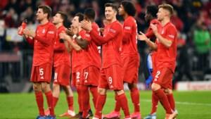 Er is leven na Robben en Ribéry: Bayern München 2.0 timmert met nieuwe generatie topspelers aan de toekomst