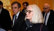 Ordinaire geldwolf of toch slachtoffer van politieke afrekening? Franse ex-premier Fillon en echtgenote voor rechter in spraakmakende affaire