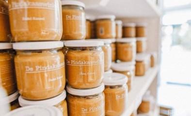 Nederlandse keten De Pindakaaswinkel opent eerste vestiging in ons land