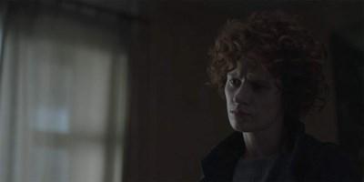 RECENSIE. 'Hide and seek' van Irina Gromozda: Goed opgelet bij de les nordic noir ****
