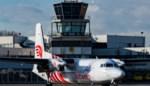 Antwerpen proeft en  Air Antwerp werken samen