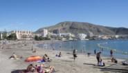 Nieuw geval van coronavirus vastgesteld in Spanje, passagier cruiseschip overleden