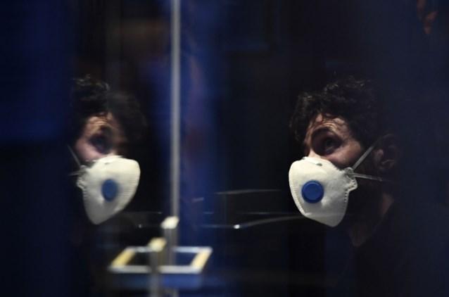 """Wereldgezondheidsorganisatie: """"Wereld is niet klaar om strijd met corona-epidemie aan te gaan """""""
