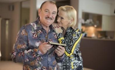 """Nicole en Hugo zitten in met vriend Johny Voners: """"We hopen dat hij erdoor komt"""""""