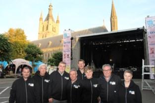 Frietrock vernieuwt: nieuwe locatie, extra festivaldag én betalend