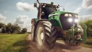 Franse tractor geflitst tegen meer dan 145 per uur in Spanje