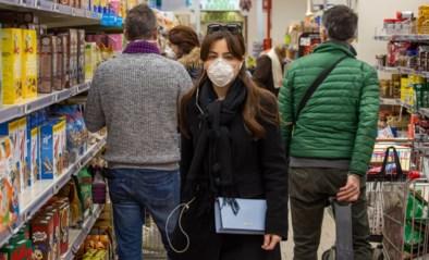 Corona rukt op: Kan het virus bij ons ook zo hard toeslaan? En hoe raak je niet besmet?