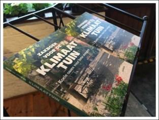 Lente-editie Tuindagen reikt 'Awards Klimaattuin' uit