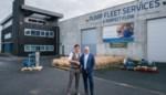 Motoren Françoys neemt Pump Fleet Services over