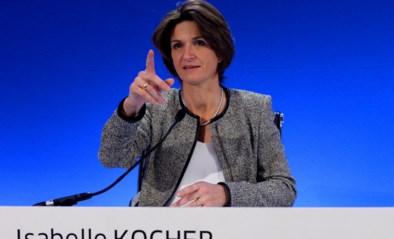Engie-topvrouw krijgt 3,3 miljoen euro opstappremie
