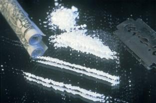 Gewelddadige drugsverslaafde krijgt celstraf van 37 maanden