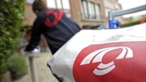 "Beperktere postbedeling gaat volgende week van start: ""Gewone brieven slechts twee keer per week"""