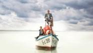 De Belgische film die overal in de prijzen valt, maar niemand hier wil hem zien