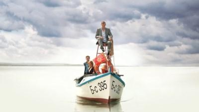 'King of the Belgians': bij ons nauwelijks bioscoopbezoekers, wel al 125 keer succes op internationale festivals