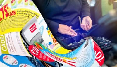Minder betalen voor je boodschappen: koopjesjagers verklappen hun tips om te besparen in de supermarkt