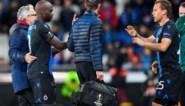 Club Brugge trekt gehavend naar Old Trafford: drie sterkhouders ontbreken, twijfels rond Diatta