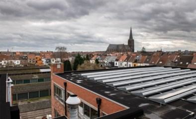 Belgische wetenschappers ontwikkelen flinterdunne en efficiënte zonnepanelen