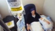 Hoopgevend nieuws: overlevingskansen van kankerpatiënten nemen toe, vooral het succes bij longkanker springt in het oog