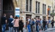 """KU Leuven opent strijd tegen 'eeuwige student': """"Met zulke regeling zet je studenten voor een groot blok"""""""
