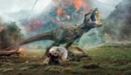 Opnames van derde 'Jurassic World'-film zijn gestart en regisseur onthult meteen hoe die gaat heten