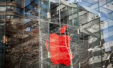 Star Wars-regisseur onthult: Apple laat niet toe dat 'slechteriken' in films iPhones gebruiken
