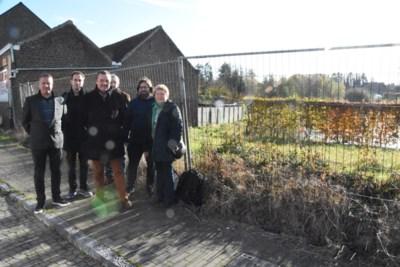 N-VA Halle overweegt naar Raad van State te stappen voor vijver Essenbeek