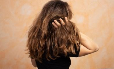 """""""Help, mijn haar groeit niet meer. Wat nu?"""""""