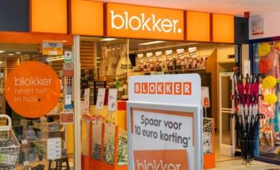 Nieuwe Blokker-eigenaar eist half jaar gratis huur