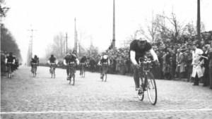 IN BEELD. De meest prangende sprints in 75 jaar de Omloop Het Nieuwsblad