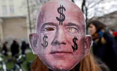 's Werelds 500 rijksten 139 miljard dollar armer