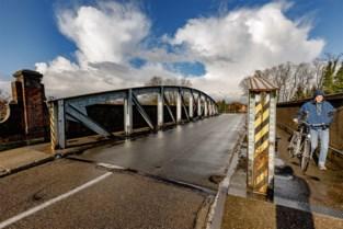 Vanaf dit najaar zware verkeershinder: maandenlang omrijden voor nieuwe spoorwegbruggen