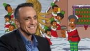 """Stemacteur van 'The Simpsons' legt uit waarom hij Apu niet meer wil spelen: """"Het voelt niet meer goed"""""""