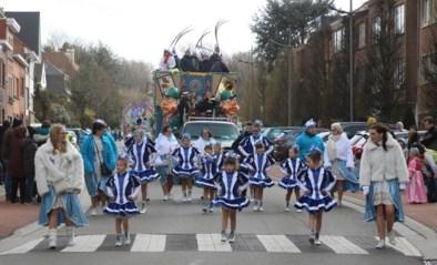 """Duurzamer carnaval begint met eenvoudige ingreep: """"Stop met karamellen gooien!"""""""