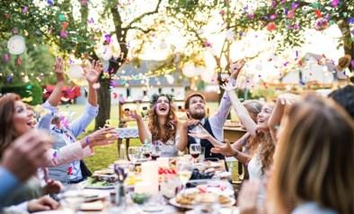 Wedding Industry Awards: met deze mensen wil je samenwerken voor je grote dag