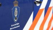 Nederlandse staat gedagvaard voor etnisch profileren door marechaussee