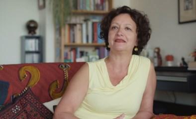 """Ex-vrouwen openhartig over hun relaties met Raymond van het Groenewoud: """"Raymond haalt zijn energie uit seks"""""""